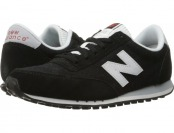 60% off New Balance Classics WL410v1 Women's Running Shoes