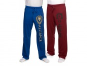 67% off Warcraft Lounge Pants