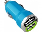 58% off Insten Blue Chargers & Cables