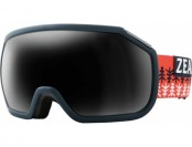 58% off Zeal Fargo Goggle