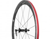 46% off Syncros RR1.5 Carbon/Alloy Wheelset - Clincher