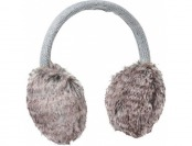 63% off Athleta Womens Faux Fur Ear Muff