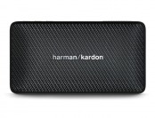 40% off Harman Kardon Esquire Mini Portable Bluetooth Speaker