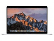 "$225 off Apple MacBook Pro MLUQ2LL/A 13"" (latest model)"