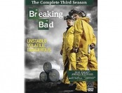 59% off Breaking Bad: The Complete Third Season (DVD)
