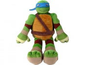 61% off Teenage Mutant Ninja Turtles Leonardo Pillowbuddy