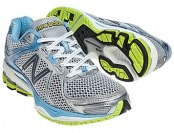 55% off New Balance 880 Women's Running Shoes W880WB2