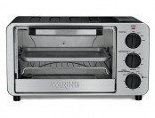 $70 off Waring Pro WTO450 Professional Toaster Oven