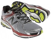$60 off New Balance 880 Men's Running Shoes M880SR2