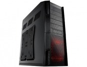 $50 off Rosewill THOR V2 Gaming ATX Full Tower Computer Case