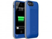 $80 off Belkin Grip Power Battery Case for Apple iPhone 5 and 5s