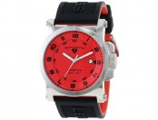 $756 off Swiss Legend Sportiva Swiss Men's Watch, 40030-05