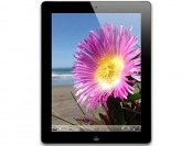 Extra $200 off Apple iPad Retina Display with WiFi 32GB Refurb