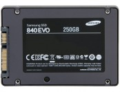 "$137 off Samsung 840 EVO 2.5"" 250GB SSD + Free Far Cry 4"