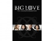 $140 off Big Love: The Complete Series (DVD)