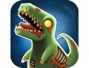 Free Age of Zombies Android App WiFi Download