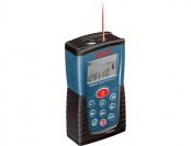$130 off Bosch DLR130K Digital Distance Measurer Kit