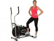 $52 off Exerpeutic Aero Air Elliptical Training Machine