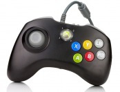 79% off Versus Controller for Xbox 360