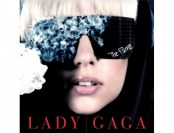 58% off Lady Gaga: The Fame (Audio CD)
