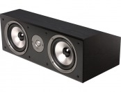 $200 off Polk Audio CS2 Series II Center Channel Speaker