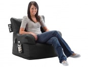 55% off Big Joe Bean Bag Chair, Multiple Colors