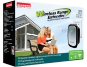 33% off Diamond 300Mbps 802.11n Wireless Repeater Range Extender
