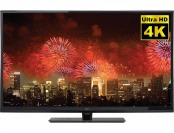 $340 off Seiki Digital SE39UY04 39-Inch 4K Ultra HD 120Hz LED TV
