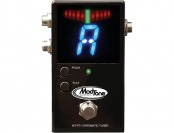 57% off Modtone Professional Chromatic Tuner Pedal MT-PT1