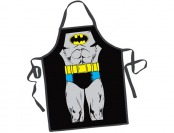 60% off DC Comics Batman Character Apron