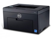 $200 off Dell C1760nw Color Printer