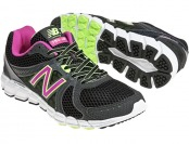 $37 off New Balance 750 Women's Running Shoes W750BG2