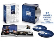 $220 off Universal 100th Anniversary Collection (Blu-ray)