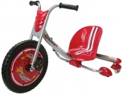 Extra 39% off Razor FlashRider 360 Trike Ride-On, 3 Colors
