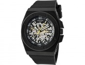 $720 off Rotary Editions Automatic Skeletonized Men's Watch 611C