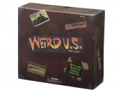 80% off Weird U.S. Board Game