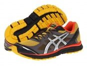 Up to 70% off Asics Footwear and Accessories