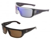 Up to 81% off Spy Optic Eyewear