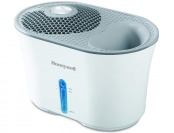 40% off Honeywell HCM-710 Easy Care 1 Gal. Cool Mist Humidifier