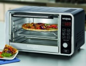 $115 off Waring Pro TC0650 Convection Toaster/Pizza Oven