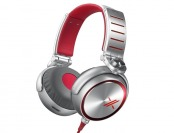 $202 off Sony X Headphones MDRX10/RED