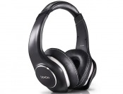 $231 off Denon AH-D340 Music Maniac On-Ear Headphones