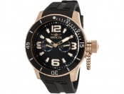 $825 off Invicta 1793 Specialty Polyurethane Men's Watch