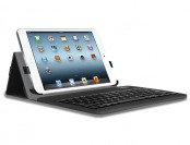 $45 off iHome iPad Bluetooth Keyboard Case, Multiple Colors