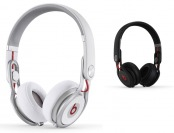 $70 off Beats by Dre Mixr On-Ear Headphones, Multiple Colors