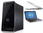 Dell Cyber Week - 36% off Popular Dell Desktops and Laptops