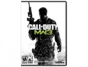 $45 off Call of Duty: Modern Warfare 3 - PC