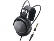 $100 off Audio-Technica ATH-T400 Headphones with 53mm Driver