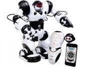 45% off WowWee Robosapien X Robot Kit