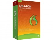 $60 off Dragon NaturallySpeaking Home 12.0